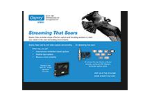 osprey-ad-sample