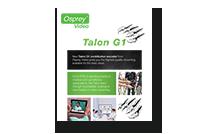 osprey-trade-show-view