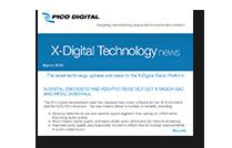 pico-email-sample
