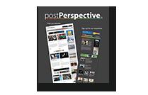 postperspective-poster