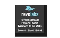 revolabs-ad-sample
