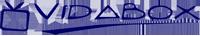 vidabox_logo